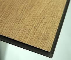 vinyl flooring for basement cryntel floor tile images best vinyl