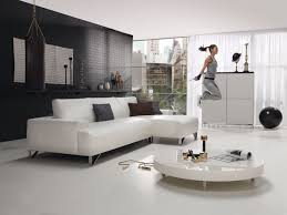 Tv Table Interior Design Black And White Living Room Ideas Pictures Brown Curtains Tv Unit