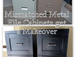 awful sample of wall file cabinet cool diy cabinets glorious