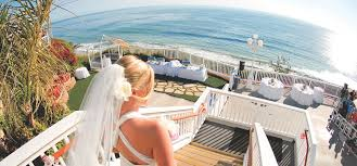 laguna wedding venues occasions at laguna happily after begins with your