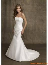 Mermaid Wedding Dresses 2011 The 44 Best Images About Mermaid Bridal Dresses On Pinterest