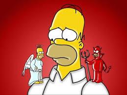Meme Generator Homer Simpson - crear memes meme generator