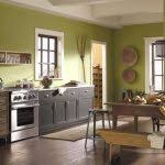 ideas for painting kitchen cabinets pictures from hgtv hgtv with