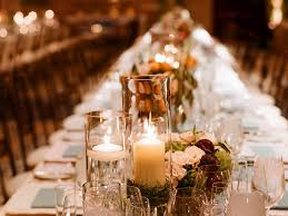 wedding planners in los angeles diane kristin banta events los angeles event wedding