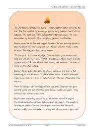 eyfs ks1 ks2 traditional stories teachit primary
