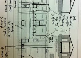 draw your own floor plans free drawings of a building design house top view draw floor plan free