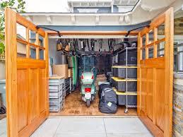 garage surfboard storage garage design ideas garage surfboard storage design ideas