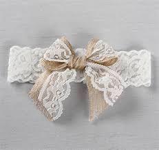garters for wedding wedding garters bridal garters