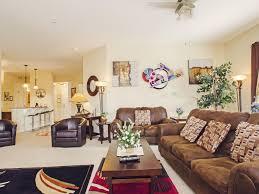 vista cay luxury 3 bedroom condo homeaway orlando vista cay luxury 3 bedroom condo