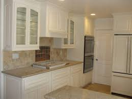 kitchen cabinets modern cabinet doors stunning china modern