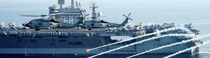 Navy Knowledge Online Help Desk Department Of Navy Chief Information Officer