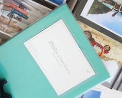 photo album with magnetic pages colorful magnetic album self adhesive photo album book 30 pages