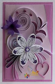 168 best quilling images on pinterest filigree quilling ideas