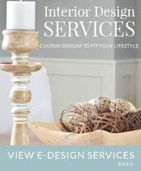 E Design Interior Design Services Design Services