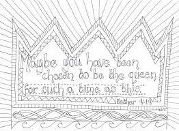 esther u2013 the well creative children u0027s ministry