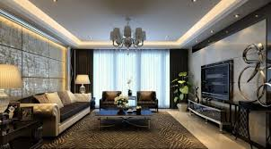modern living room ideas on a budget living room striking large living room ideas uk unique living
