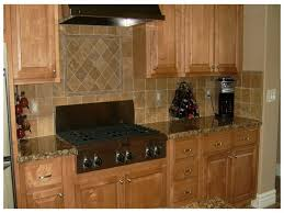 tag for really simple kitchen backsplash ideas tile simple