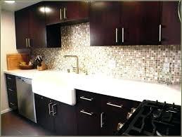kitchen cabinet door handles discount kitchen cabinet handles bestreddingchiropractor