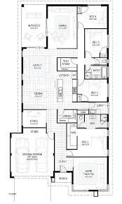 craftsman floor plans with photos scandinavian house plans house sims sims 3 house plans beautiful