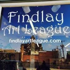 Home Design Gallery Findlay Ohio Findlay Art League Visit Findlay