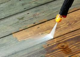 Cleaning Patio With Pressure Washer Outdoor Boat Patio Etc Moldzyme
