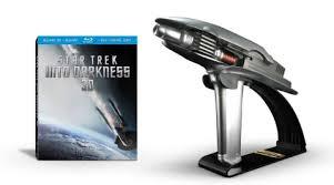 amazon price match black friday blu ray amazon and best buy offering star trek into darkness blu ray dvd