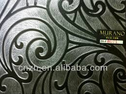 3d carved wood wall panel decorative wall coatings buy