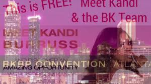 How To Become A Bedroom Kandi Consultant Bedroom Kandi Convention 2016 Youtube