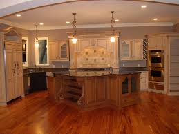 works custom design homes inc