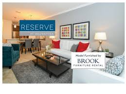 the brook furniture rental blog brook furniture rental