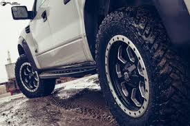 Ford Truck Mud Tiress - fuel off road wheels and tires are made for mud and more wheelfire