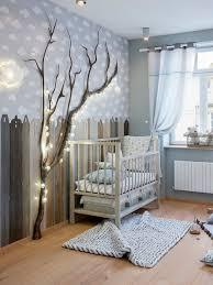 best 20 gender neutral nursery ideas u0026 designs houzz