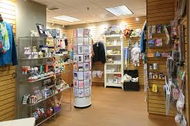 gifts by mail patient gifts and mail ridgeview center