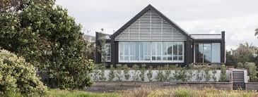 100 new home interior designs 20 best mediterranean