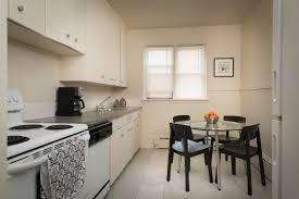 apartments for rent winnipeg rentals winnipeg