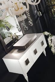 Bathroom Vanities New Jersey by 117 Best White Bath Vanities Images On Pinterest Bath Vanities