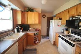 kitchen cabinets grand rapids mi listing 4640 chandy drive ne grand rapids mi mls 17041332