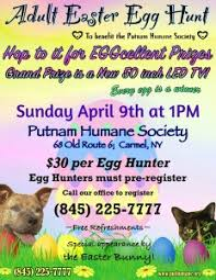 The Feed Barn Brewster Ny Past Events Events Putnam Humane Society