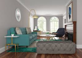 Interior Designers San Francisco 10 Fantastic And Affordable Interior Designers In San Francisco