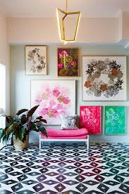 home decor trends 2016 pinterest top 10 pinterest 100 home trend predictions for 2016 we are scout