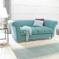 Sofas With Removable Covers by Bagsie Sofa Chesterfield Wicked And Legs