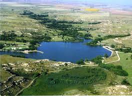 Kansas lakes images The 8 wonders of kansas geography a kansas sampler foundation jpg