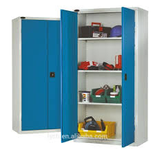 walmart metal storage cabinet metal storage cabinets with doors and shelves walmart symbianology