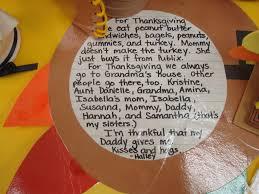 thanksgiving day crafts elementary preschool homeschooling in
