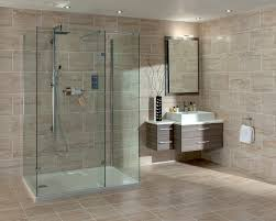 bathrooms alexander worthing frameless shower