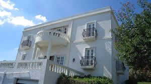 1 Bedroom House For Rent In Kingston Jamaica 17 Images 1 Bedroom Apartments Wi Apartments Dubrovnik Lapad