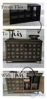 496 best diy furniture makeover images on pinterest furniture