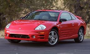 mitsubishi eclipse 1991 turbo mitsubishi eclipse reviews mitsubishi eclipse price photos and