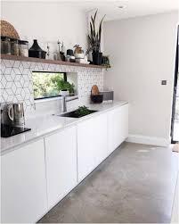 weisse küche küchenarbeitsplatte weiß poolami weiße arbeitsplatten in