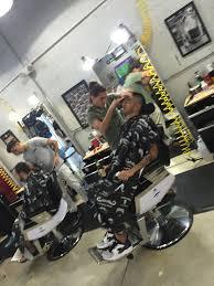 mustache barbershop doral fl 33178 yp com